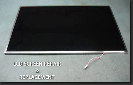 Welland LCD screen repair and replacement